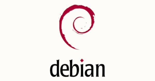 Debian armhf VM on arm64 server