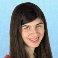 Alyssa Rosenzweig avatar