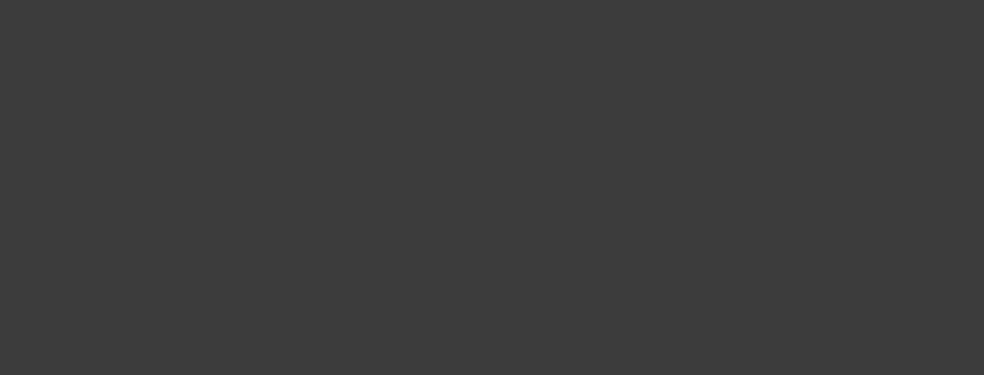 Collabora   Open Source Consulting   GStreamer