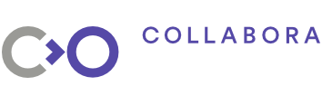 Collabora Ltd.